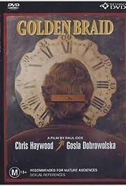 Golden Braid