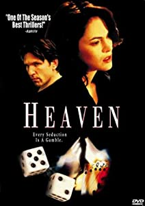 Watch free mp4 online movies Heaven New Zealand [DVDRip]