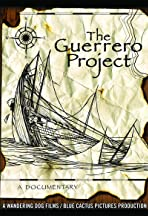 The Guerrero Project