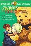 The Return of the Borrowers (1993)