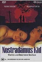 Primary image for The Nostradamus Kid