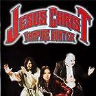 Jesus Christ Vampire Hunter (2001)