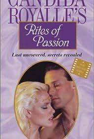 Rites of Passion (1987)