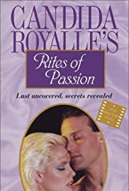 Rites of Passion Poster