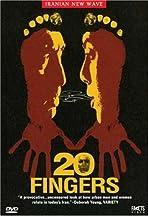 20 Fingers