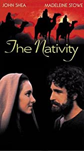 Downloading movies websites list The Nativity USA [WEBRip]