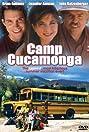 Camp Cucamonga (1990) Poster