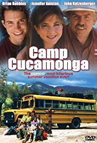 Primary photo for Camp Cucamonga
