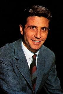 Gilbert Bécaud Picture