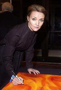 Eva Mulvad Picture