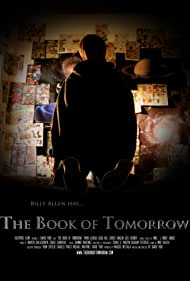 The Book of Tomorrow (2007)