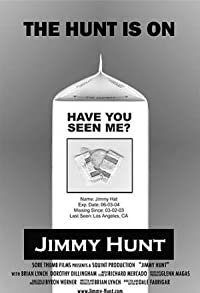 Primary photo for Jimmy Hunt