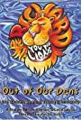 Out of Our Dens: The Richard and the Young Lions Story (2004)