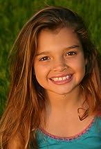 Carlie Callahan's primary photo