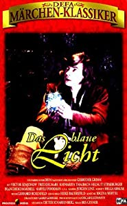 Downloads free movie video Das blaue Licht by [640x360]