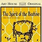 El espíritu de la colmena (1973)