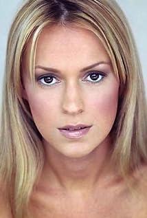 Playboy playmate lisa seiffert nude