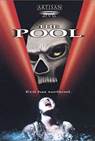Swimming Pool - Der Tod feiert mit (2001)