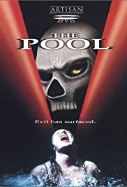 The Pool (2001) Poster - Movie Forum, Cast, Reviews
