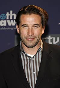 Primary photo for William Baldwin