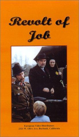 The Revolt of Job 1983 with English Subtitles 13