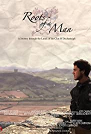 Roots of a Man Poster