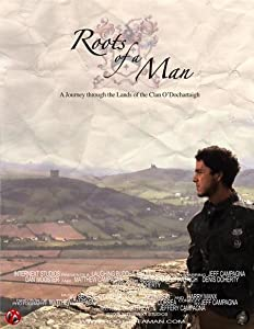 PC movie downloads free Roots of a Man Canada [480i]