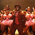 Big Boi in Idlewild (2006)