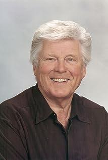 Bill Cord Picture