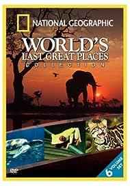National Geographic Specials Poster - TV Show Forum, Cast, Reviews