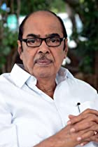 D. Rama Naidu