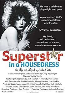 imovies free download Superstar in a Housedress USA [320p]