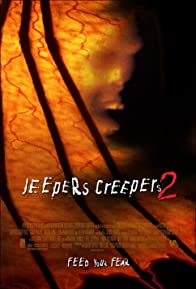 Primary photo for Jeepers Creepers 2