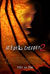 Primary photo for Jeepers Creepers II