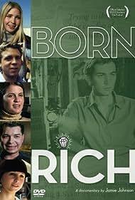 Born Rich (2003)