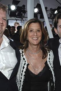 Paula Weinstein Picture
