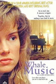 Primary photo for Whale Music