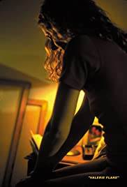 Valerie Flake(1999) Poster - Movie Forum, Cast, Reviews