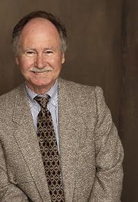 Primary photo for Bill Raymond