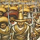 Rage Against the Machine: The Battle of Mexico City (2001)