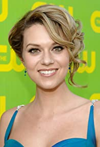 Primary photo for Hilarie Burton