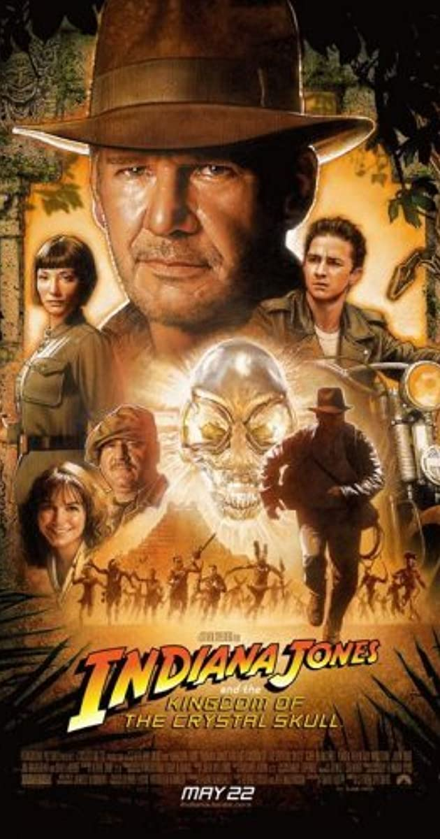 indiana jones temple of doom in hindi dubbed movie.186golkes