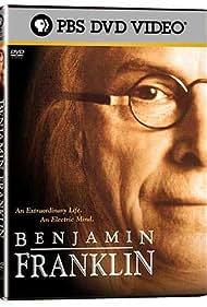 Benjamin Franklin (2002) Poster - TV Show Forum, Cast, Reviews