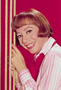 Primary photo for Imogene Coca