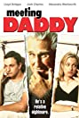 Meeting Daddy (2000) Poster