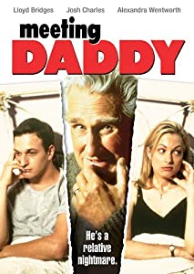 Most movie downloads Meeting Daddy [2048x2048]