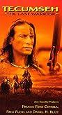 Tecumseh: The Last Warrior (1995) Poster