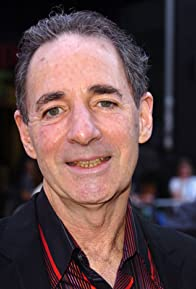 Primary photo for Harry Shearer