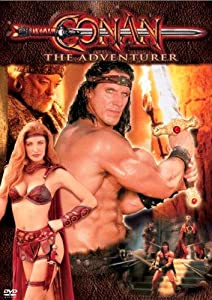 Conan movie free download hd