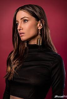 Lauren-Ashley Cristiano Picture